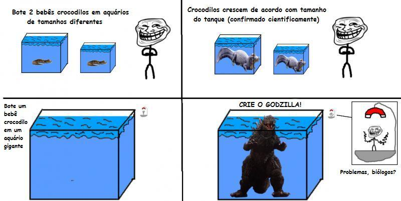 Problem? - meme