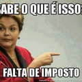 Morre Dilma