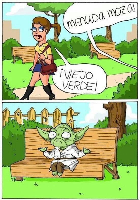 :V  ❇ - meme