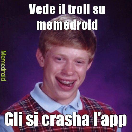 Primo meme