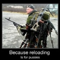 You see Ivan