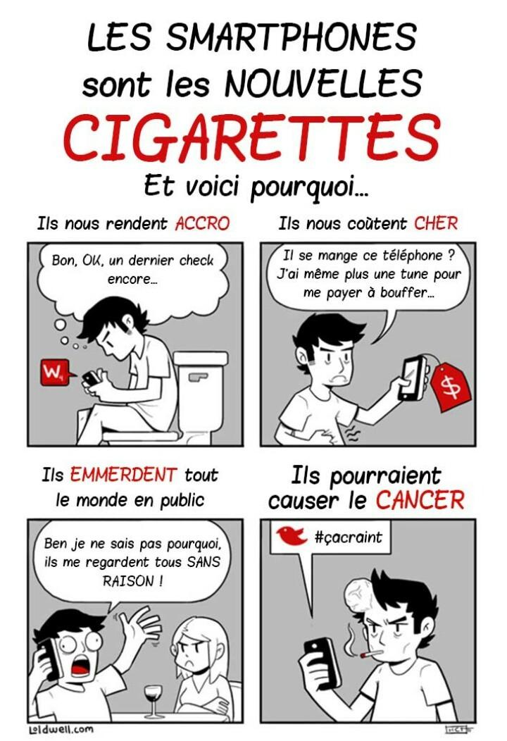 cigarette=portable - meme