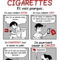 cigarette=portable