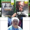 Xbox 360 est moins cher que xbox one nan ?