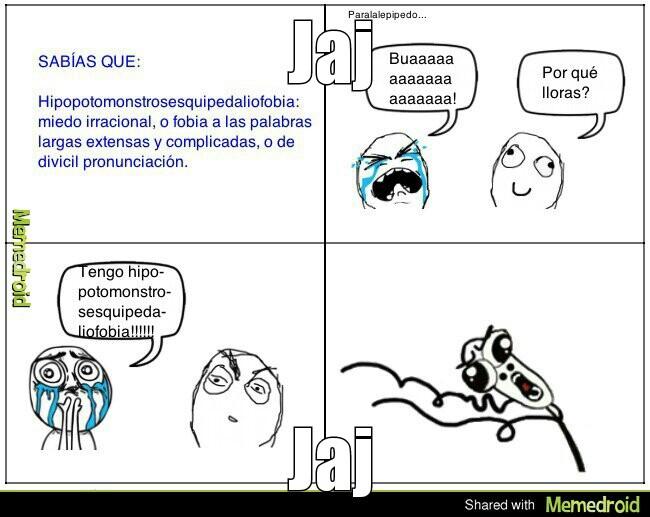 Octangolonoplastentaiconosico - meme