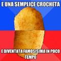 #preisdecrocheta