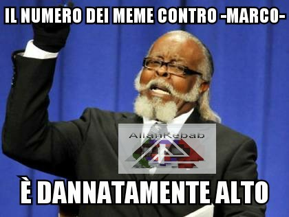 ....... - meme