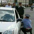 Epic fail... ;-;