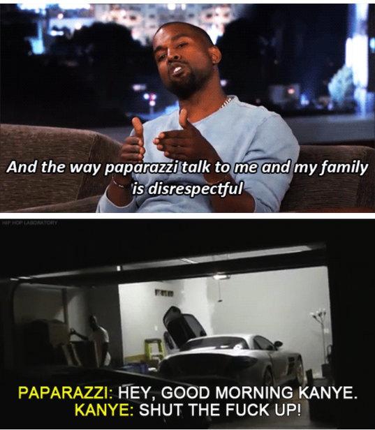 KANYEEEeE - meme
