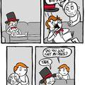 magicians are kickass