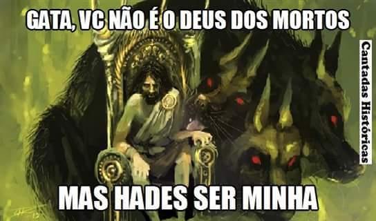 CantadasMitas #01 - meme