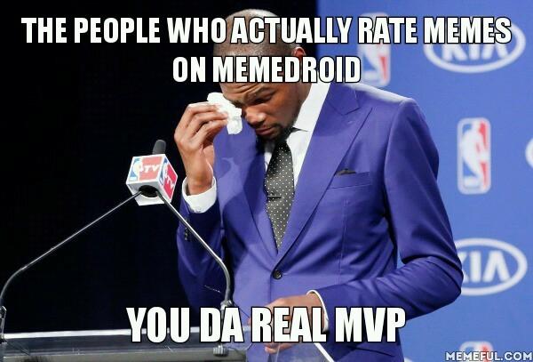 mvp - meme