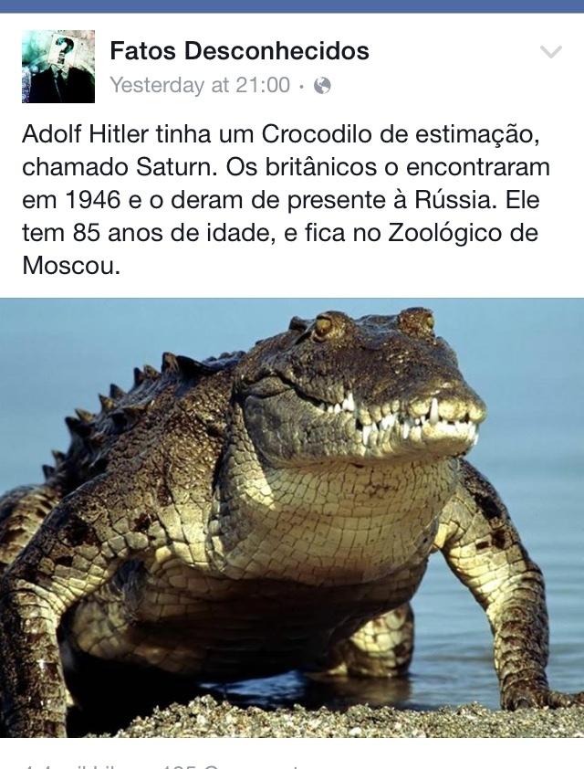 Rússia... - meme