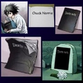 death note dead