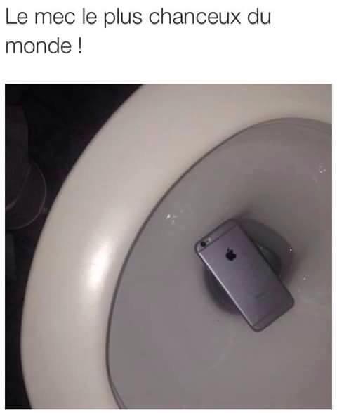 CTE CHANCE 0_o - meme