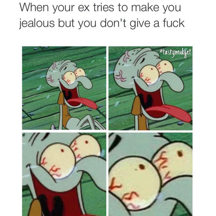 Bwahahaha!! - meme