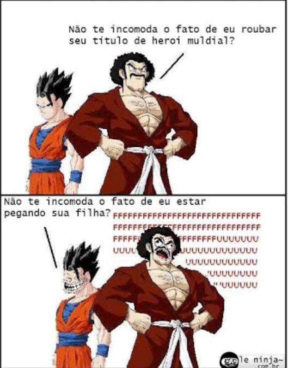 556a2c78adc66 esse gohan meme by *vegeta ) memedroid