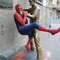 I need that costume!!!!!