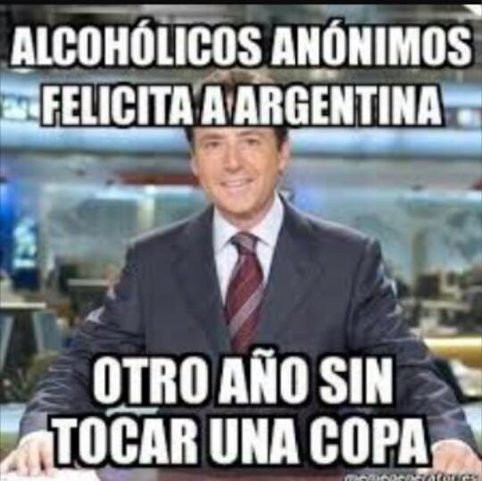 VIVA CHILE♥.♥ - meme