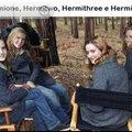 Hermione xD