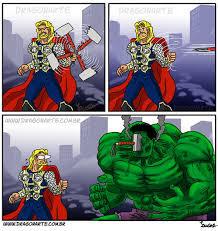 dragonarte #3 - meme