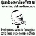 Volantini