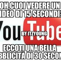 YouTube True Story