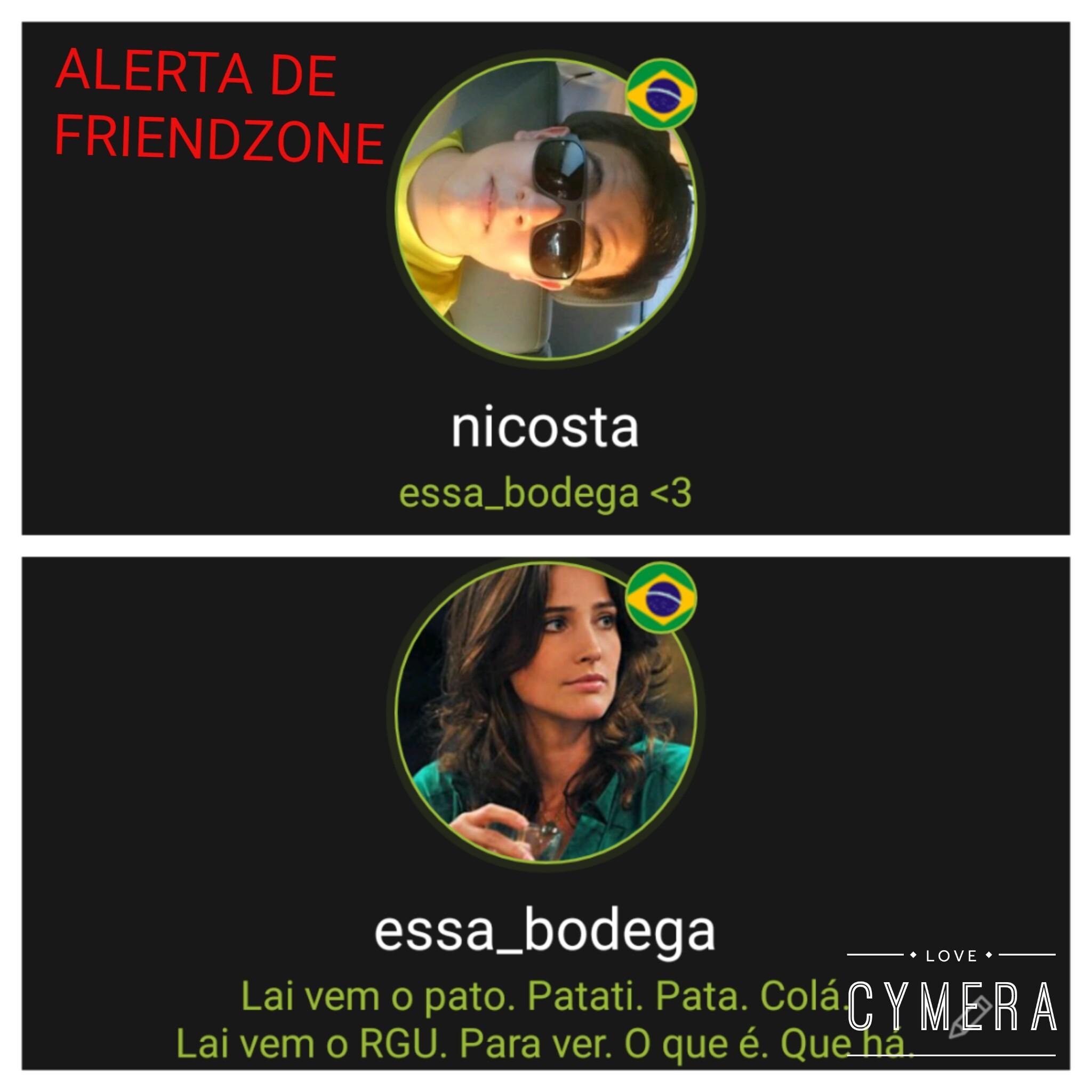 SOLDADO ABATIDO. - meme