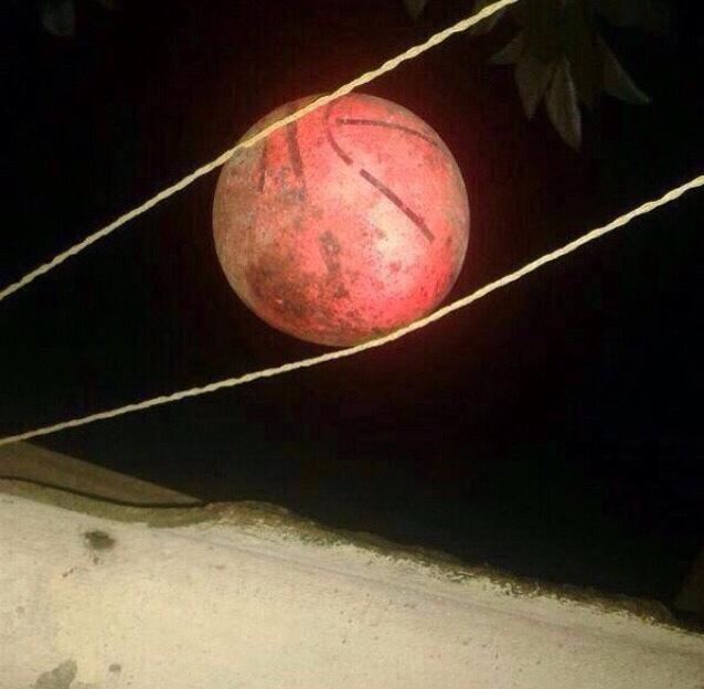 eclipse lunar - meme
