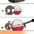 Pô Polônia, fudeu com a França!!!! :yaoming: