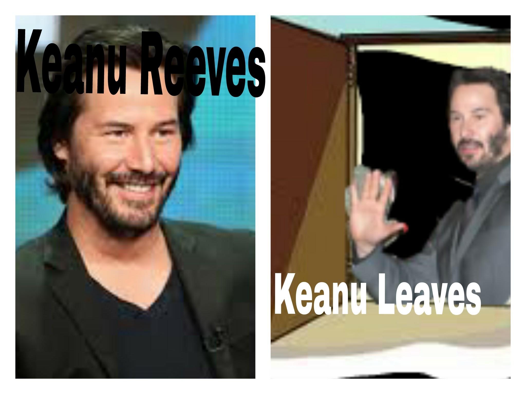 Name puns - meme