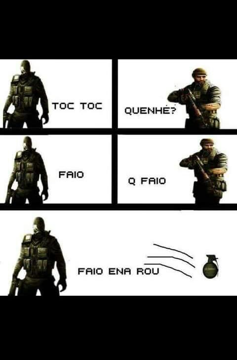 CF s2 - meme