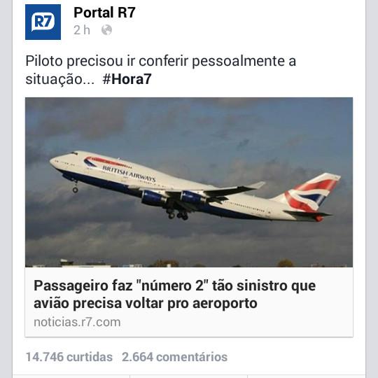 BritSHIT Airlines  - meme