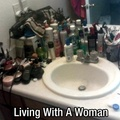And this is Just the bathroom guys!