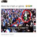 Ils sont fou c algérien