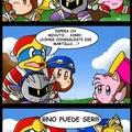 Kirby Boom