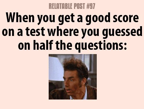 Kramer Cosmo - meme
