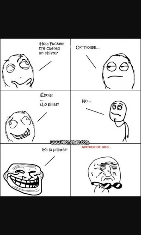∆∆∆ - meme