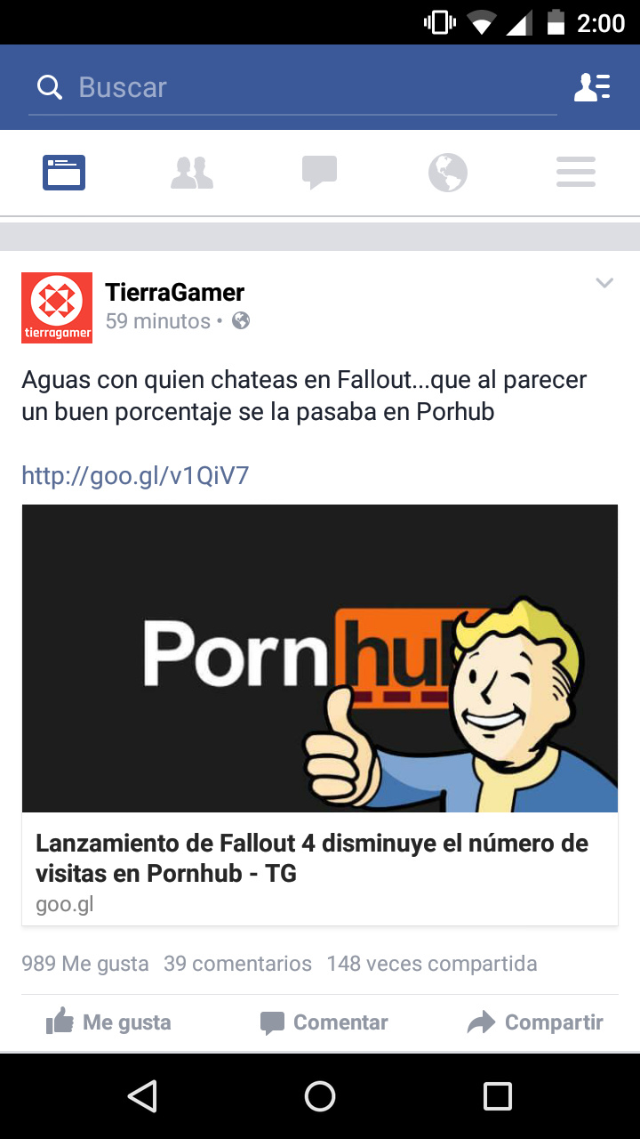 If you know what i mean............FALLOUT - meme