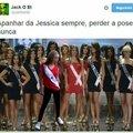 Miss Favela em aça1