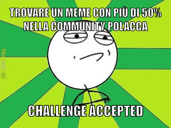 Cito Cyril88 - meme