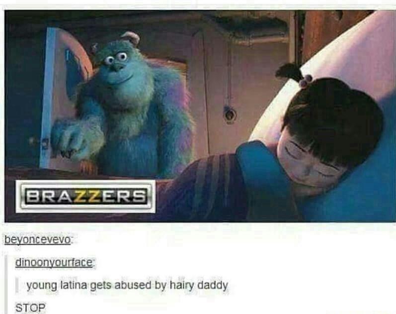 Ohh god - meme