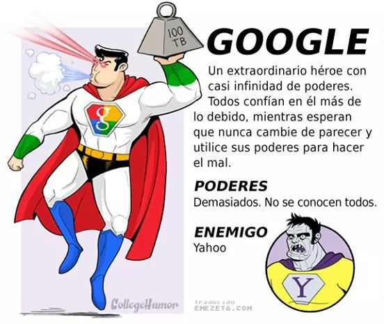 supergoogle - meme