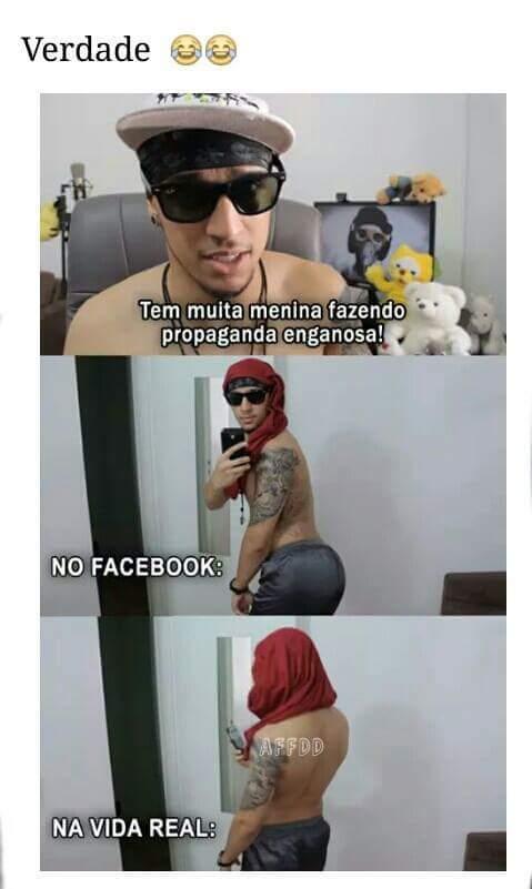 Lucas Lira, zika - meme