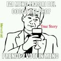 True Story bros.