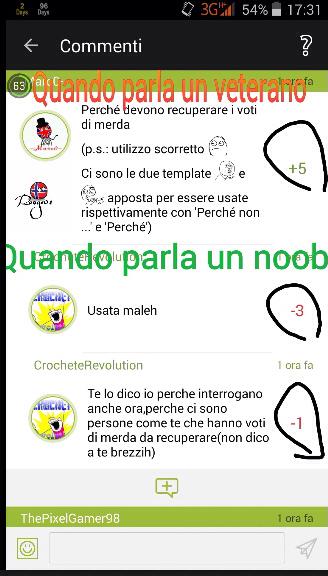 Tutù - meme