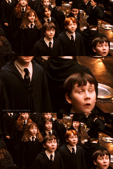 Ese Neville - meme