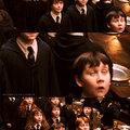 Ese Neville