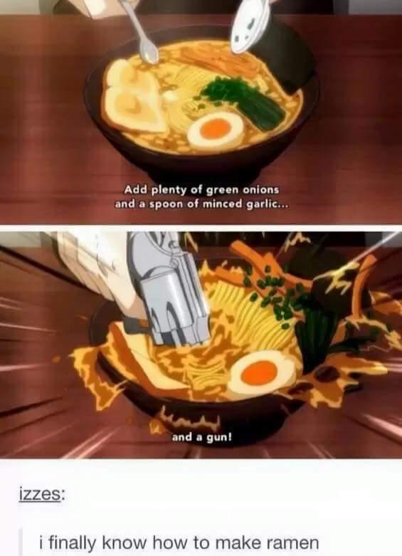 Spoiler: Anime_Is_4_Neckbeards is faggot. Sowwy spoilers :3. Jks. SHOUTOUT TO ANIMEIS4NECKBEARDS! AND STOP FUKING SPOILING, SHIIIIIT! - meme