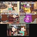 Simplemente,Mabel...
